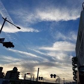 17-11-25_Sone.jpg