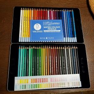18-5-11_C-pencil2.jpg