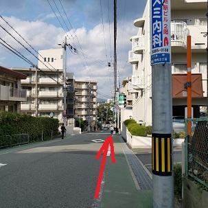 19-10_RyokuchiSt6.jpg