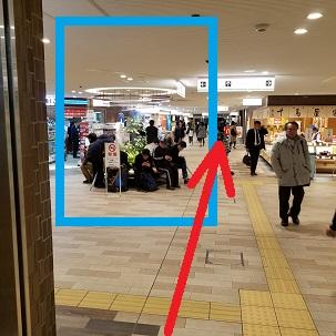 19-11_RyokuchiSB.jpg