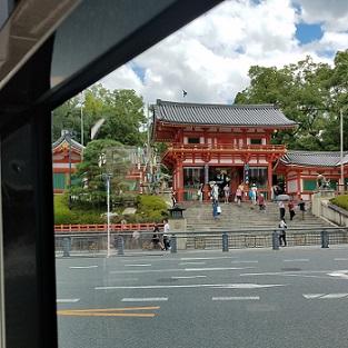 19-8_Yasaka2.jpg