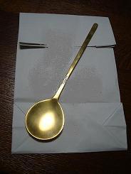 spoon-so.jpg